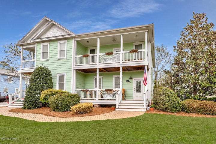 341 Marina View Drive, Southport $349,000 (Sold)