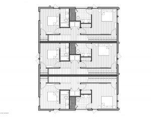 TimeTownhomes - 2nd-Floor.jpg