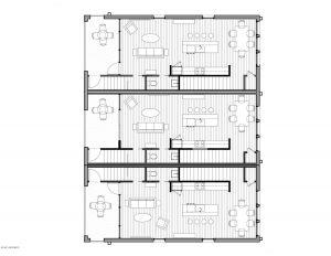 TimeTownhomes - 3rd-Floor.jpg