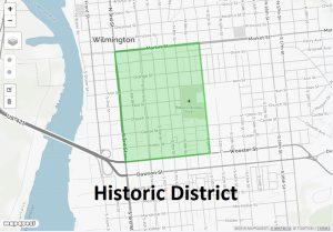 Historic District